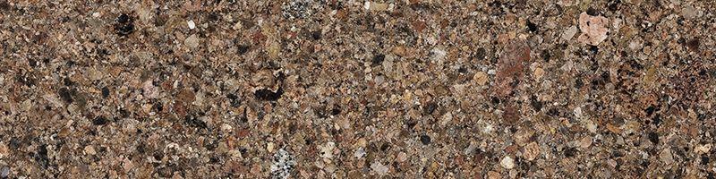 Балтийский гранит - фотография текстуры