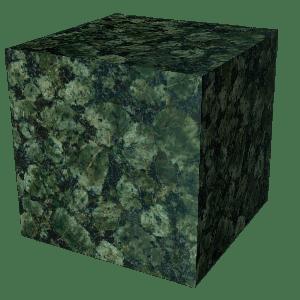 Зеленый гранит Балтик Грин (Baltik Green)