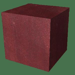 Малиновый кварцит