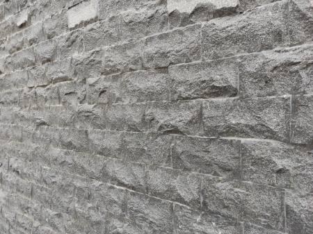 Гранитная плитка-скала